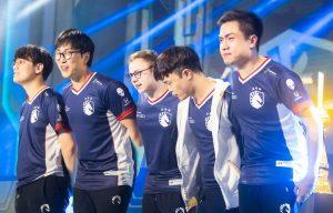 7 Tim Esport Paling Sukses Yang Ada Di Indonesia