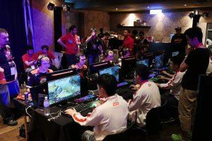 Tips Tips Yang Mudah Untuk Dapat Membuat Komunitas Game Online Makin Kompak