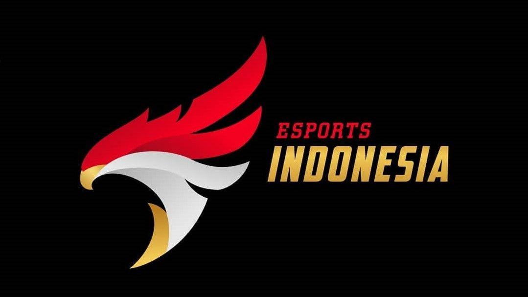 PBESI Merilis Peraturan Baru Pada eSports Yang Ada Di Indonesia